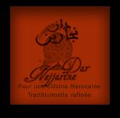 Restaurant Dar Nejjarine